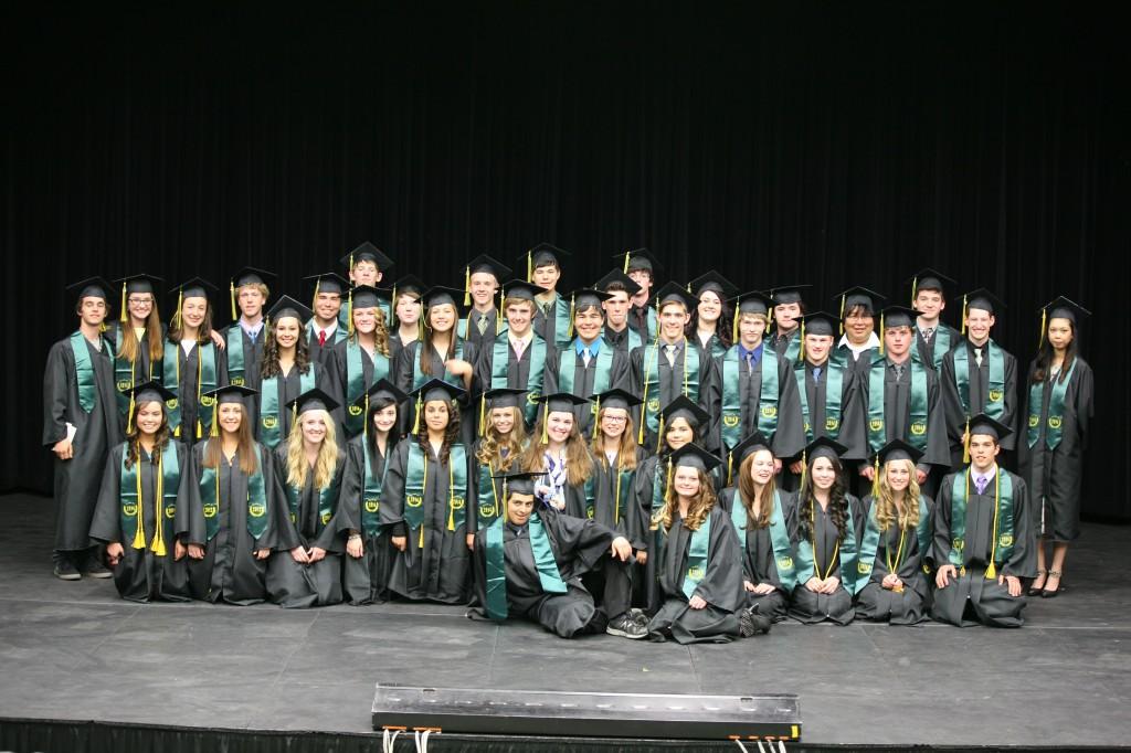 graduation 014 (2)