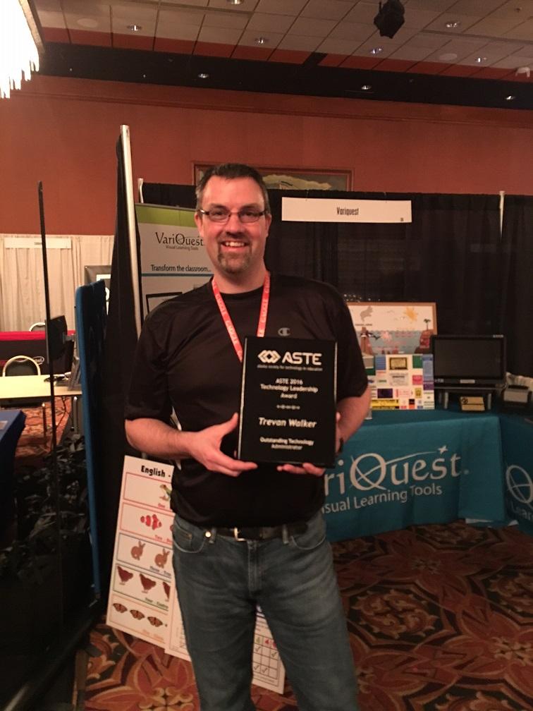 TWalker award1